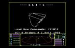 Elite C64 46