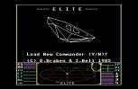 Elite C64 47