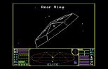 Elite C64 48