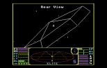 Elite C64 49