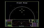 Elite C64 50
