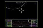 Elite C64 51