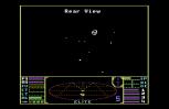 Elite C64 52