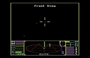 Elite C64 53