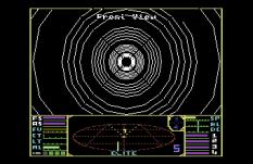 Elite C64 54