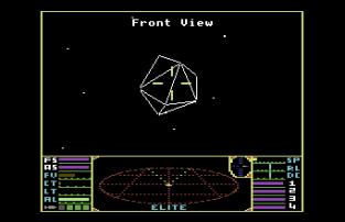 Elite C64 56