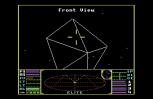 Elite C64 58