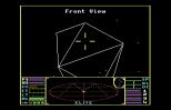 Elite C64 59