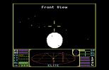 Elite C64 60