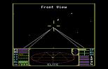 Elite C64 61