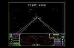 Elite C64 62