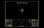 Elite C64 63