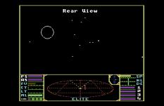 Elite C64 65