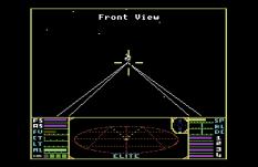 Elite C64 66