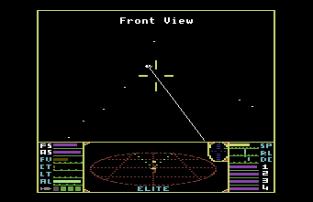 Elite C64 67
