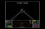 Elite C64 68