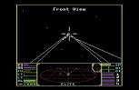 Elite C64 69