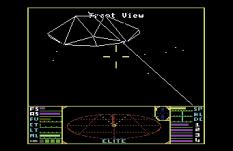 Elite C64 71
