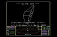 Elite C64 73