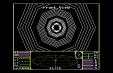 Elite C64 75