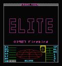 Elite MSX 02