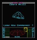 Elite MSX 03