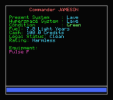 Elite MSX 04