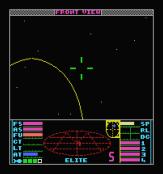 Elite MSX 05