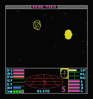 Elite MSX 06