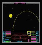 Elite MSX 07