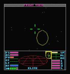 Elite MSX 11