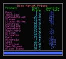 Elite MSX 12