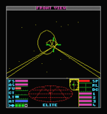 Elite MSX 17
