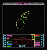 Elite MSX 18