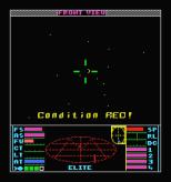 Elite MSX 20