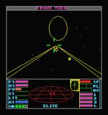 Elite MSX 23