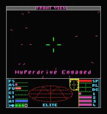 Elite MSX 26
