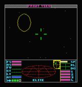 Elite MSX 28