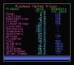 Elite MSX 33