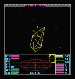 Elite MSX 36