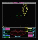 Elite MSX 37