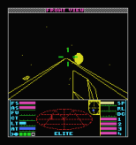 Elite MSX 38
