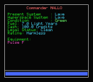 Elite MSX 40