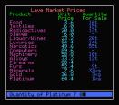 Elite MSX 41