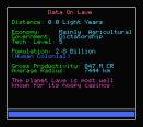 Elite MSX 44