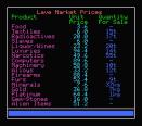 Elite MSX 45