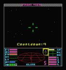 Elite MSX 48