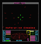 Elite MSX 49