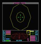 Elite MSX 50