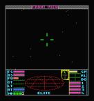 Elite MSX 51